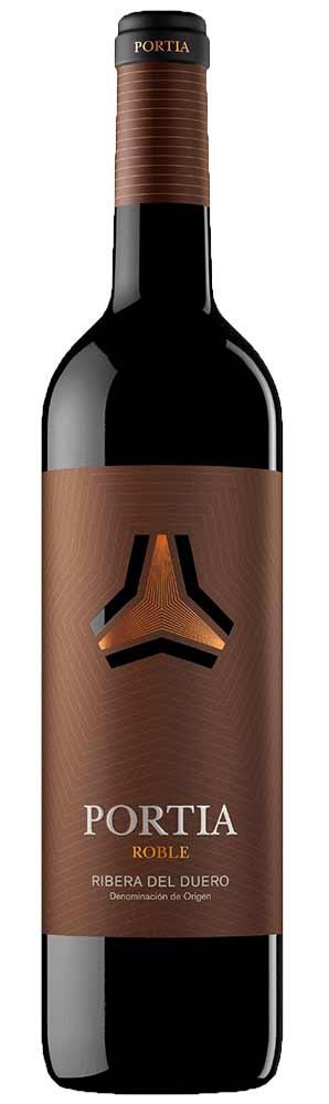 Vin&Bar vinochbar vin bar magasin tidning tidskrift drinkar drinktips vittvin rödvin röttvin rosevin