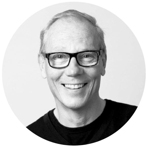 Anders Levander Vinskribent Vin & Bar