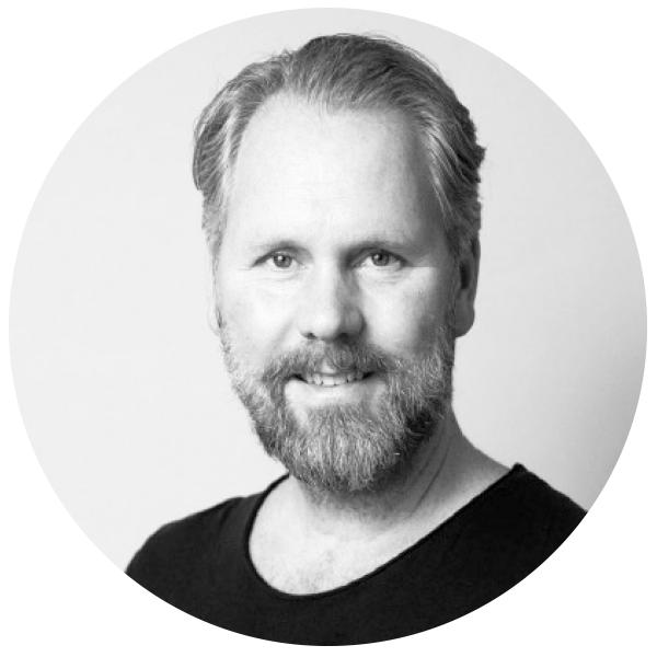 Fredrik Schelin Vinskribent Vin & Bar