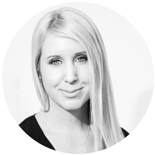 Jessica Nyström Ansvarig utgivare Vin & Bar